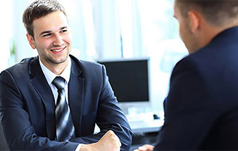 8 Red Flags to Watch for During an Interview